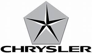 Chrysler Logo Design History and Evolution