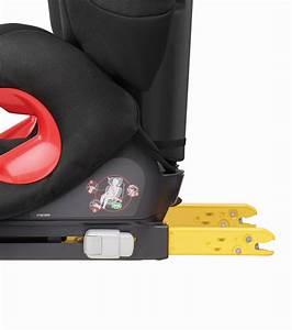 Maxi Cosi Fix : maxi cosi child car seat rodi xp fix buy at kidsroom ~ Jslefanu.com Haus und Dekorationen