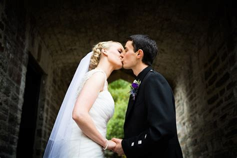 essential guide  wedding photography amateur photographer