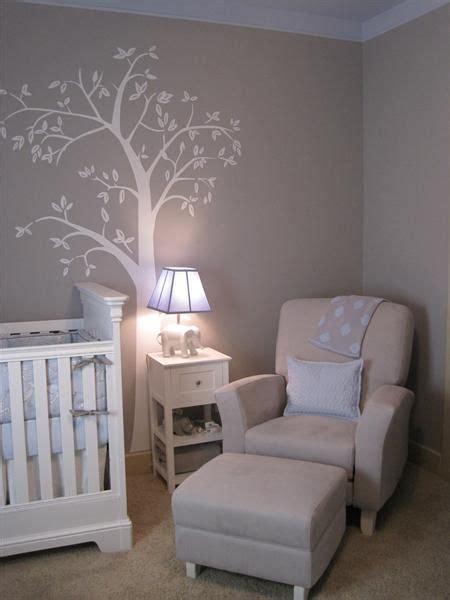 Babyzimmer Unisex Gestalten by Best 25 Baby Room Wall Decor Ideas On Nursery