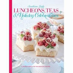 Luncheon Teas Friends and Family Pinterest