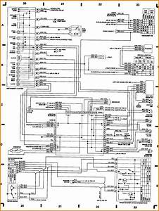2012 toyota tundra wiring diagram mikulskilawofficescom With 1979 toyota pickup wiring diagram on trailer wiring harness for toyota