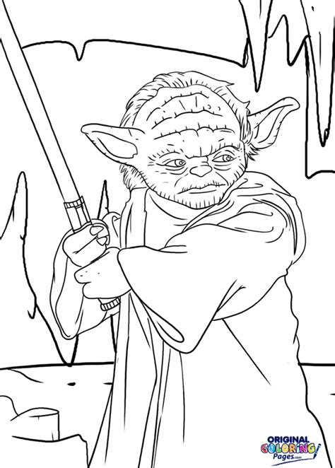 coloring pages wars coloring pages original coloring pages