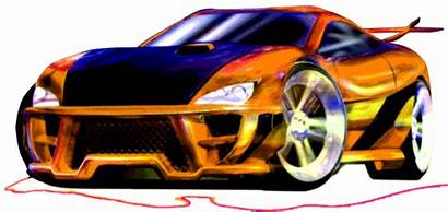 Wheels Clipart Wheel Cars Traditional Clip Cliparts