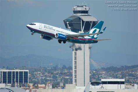 World Famous Air Crafts: Air Tran Review