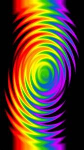 Coole Handy Hintergrundbilder : regenbogen farben handy hintergrundbilder kostenlos ~ Frokenaadalensverden.com Haus und Dekorationen