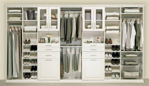 small diy closet organizer melamine   Roselawnlutheran