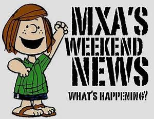 Motocross Action Magazine MOTOCROSS ACTION'S WEEKEND NEWS ...