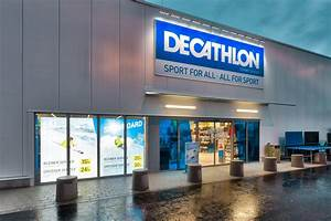 Decathlon Rechnung : decathlon schwetzingen in schwetzingen branchenbuch deutschland ~ Themetempest.com Abrechnung