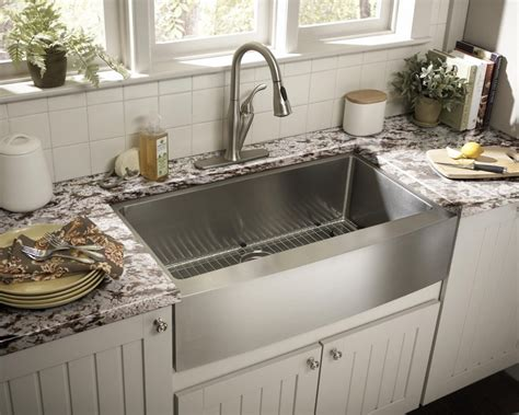 apron sinks for sale sinks outstanding apron sinks for sale antique apron