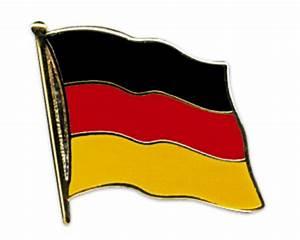 Deutsche Fahne Kaufen : flaggen pin deutschland fahne flaggen pin deutschland nationalflagge flaggen und fahnen kaufen ~ Markanthonyermac.com Haus und Dekorationen