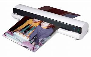 amazoncom ion air copy wireless photo and document With large document scanner