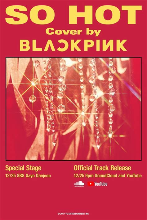 pop blackpink hot cover teaser pantip