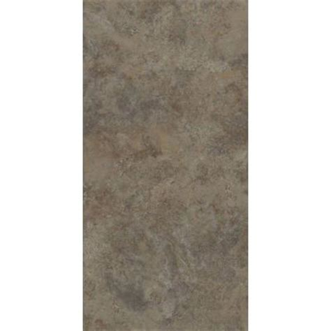 groutable vinyl floor tiles home depot trafficmaster ceramica 12 in x 24 in sagebrush resilient