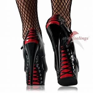 Schuhschrank Für High Heels : karneval zeit f r high heels auch f r m nner high feelings ~ Bigdaddyawards.com Haus und Dekorationen