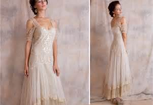 wedding dresses for second marriage second wedding dresses informal wedding dress venetian vintage inspired