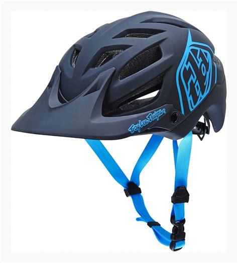 troy lee designs unveil  season clothing  helmets