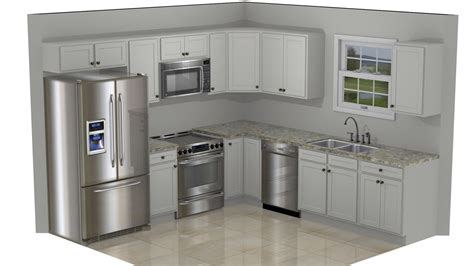 10x10 kitchen cabinets cost what is a 10x10 kitchen cabinet supply 3796