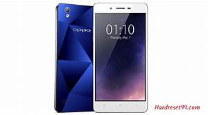 Oppo R1x Price  Full Specifications  Reviews And Features