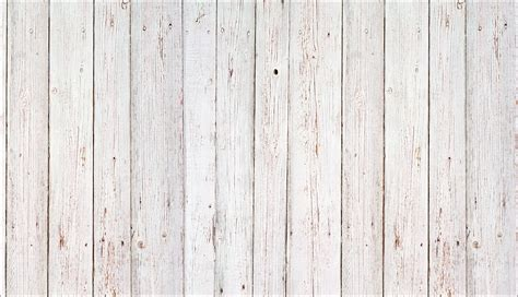 white wood plank white wood flooring nordstrom anniversary white backgrounds pinterest white wood and hot tubs