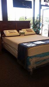 Bed boss visco 8 full sleep cheep mattress for Bed boss reviews