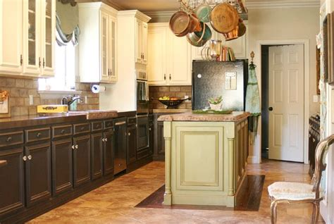how are kitchen cabinets 21 best images about replace cabinet doors and drawer 7182
