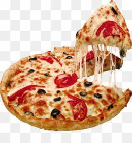Pizza PNG & Pizza Transparent Clipart Free Download