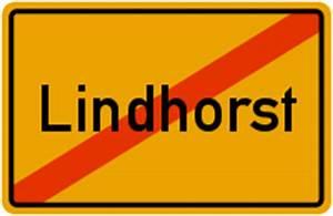 Km Entfernung Berechnen Auto : lindhorst hannover entfernung km luftlinie route fahrtkosten ~ Themetempest.com Abrechnung