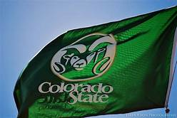 "Colorado State University Says The Word ""America"" Is ""Not Inclusive""…"
