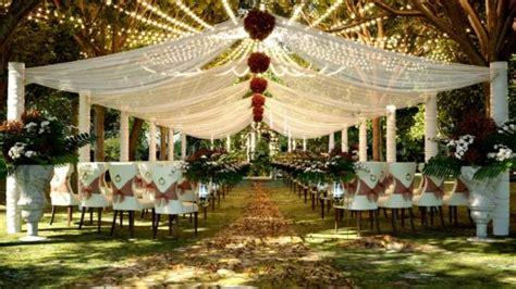 cheap wedding venues  devon wedding booker