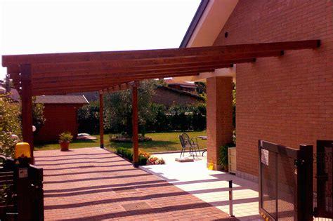tettoia in plexiglass prezzi pompeiane in alluminio prezzi e emejing pompeiana in ferro