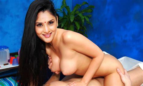 Kannada Actress Ramya Xxx Fake Boobs Bollywood X