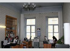 Купить двухкомнатную квартиру в СПб по адресу Малая