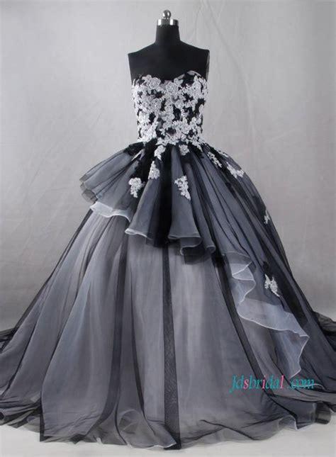 183 Best Colored Wedding Dresses Sparkly Purple Blue Blush