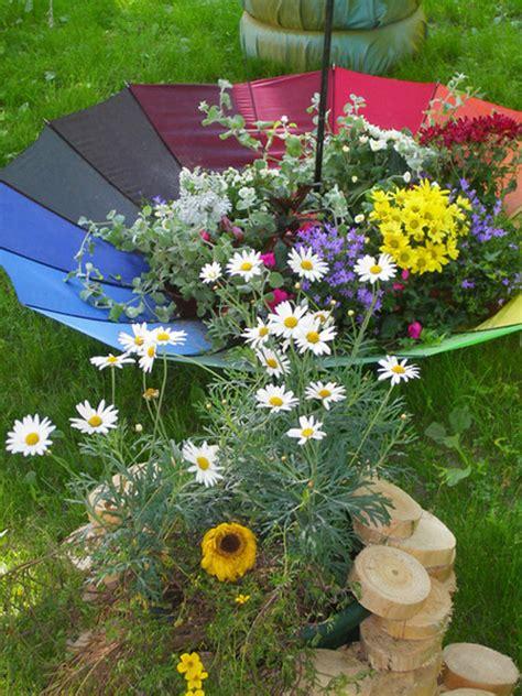 garden decor ideas garden decorating ideas on a budget easy diy projects