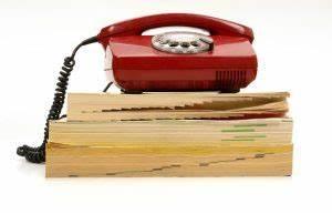 Ländervorwahl 24 : tb oetb sterreichisches telefonbuch ~ Orissabook.com Haus und Dekorationen