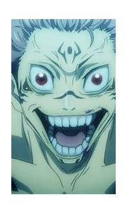 Jujutsu Kaisen anime: Trailer reaction, plot and release ...