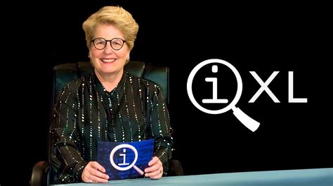 QI XL | Dave Channel