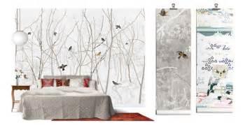Murals For Girls Bedroom by Wall Murals Photo Wallpaper Amp Wall Art Photowall