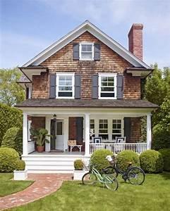 Amerikanische Häuser Bauen : pin von vitahus auf schwedenh user amerikanische h user ~ Orissabook.com Haus und Dekorationen