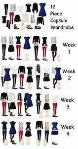 les 25 meilleures idees de la categorie garde robe capsule With des gardes robes orthographe