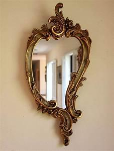 Elegant, Rustic, Wooden, Mirror, Frames