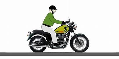 Motorbike Tank Fuel Eco Person Pdf Friendly