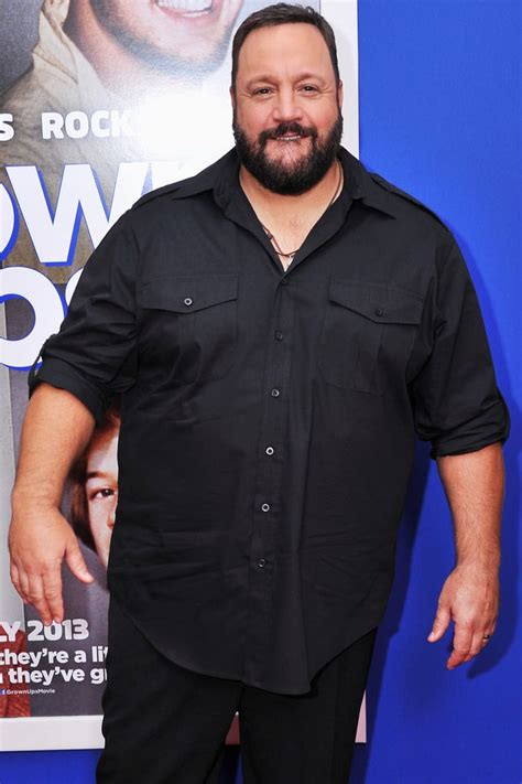 kevin james joined stranded  family comedyaction