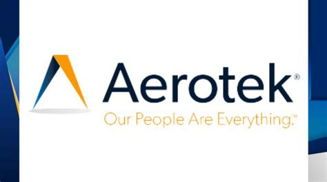 aerotek announces    job openings  toyota