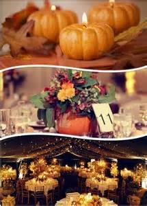 fall wedding ideas fall wedding ideas pumpkins invitesweddings