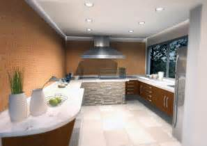 kitchen tile floor design ideas flooring for kitchen ideas