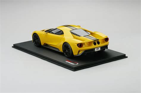 18 Best Speedy Tips Images Ford Gt 2015 Los Angeles Auto Yellow
