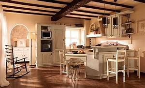 Lampen Im Landhausstil : italienische k chen im landhausstil home ~ Michelbontemps.com Haus und Dekorationen
