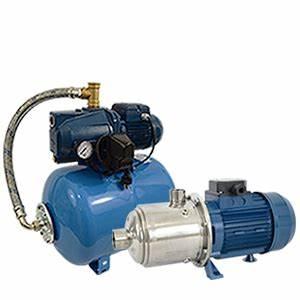 Pompe à Eau électrique : pompe moteur sp cialiste fran ais du moteur electrique et de la pompe a eau ~ Medecine-chirurgie-esthetiques.com Avis de Voitures